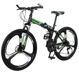 24-Inch Bathroom Bath Towel Rack with Double Towel Bar Wall