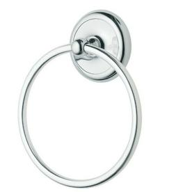 5386ch yorkshire towel ring