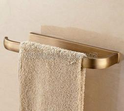 Antique <font><b>Brass</b></font> <font><b>Towel</b></font>