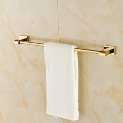 Bathroom accessories,<font><b>Brass</b></font> <font><b>towe