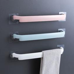 Bathroom Useful <font><b>Wall</b></font> <font><b>Mounted</b