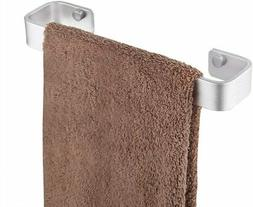 KES Hand Towel Bar 10 Inch Wall Mount Bathroom Towel Hanger