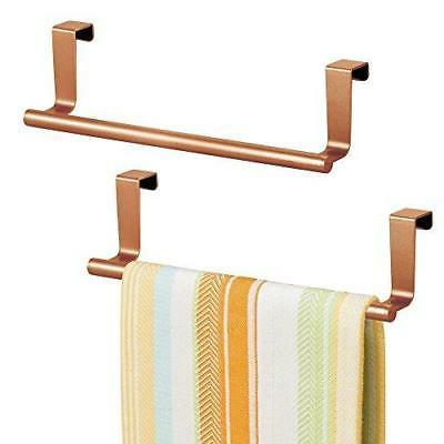 InterDesign Forma Dish Towel -