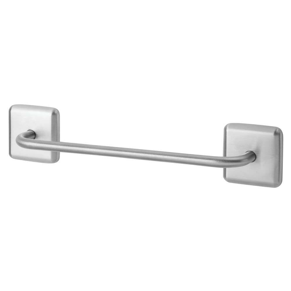 gia towel bar