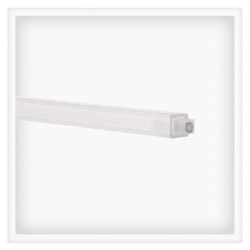 REPLACEMENT TOWEL BAR ROD 24 Spring Plastic