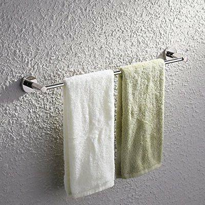 KES Towel for Wall SUS304