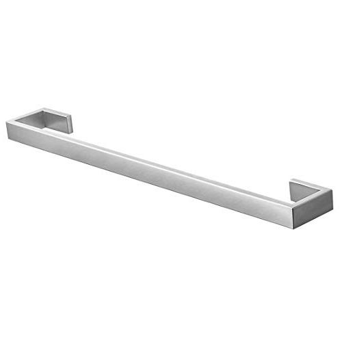 stainless steel bathroom hardware wall