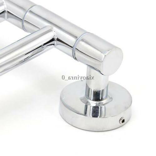 US Towel Bar Holder Bathroom 4