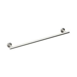 Latitude II Towel Bar in Satin Nickel, 24