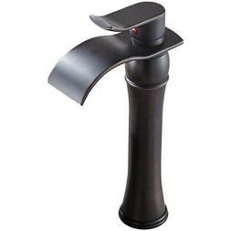 Antique Brass Wall Mount Towel Rack Foldable Double Towel Ba